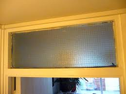 fabulous interior door glass panel replacement how to replace glass fabulous interior door glass panel replacement