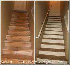 basement stairwell lighting. basement stairway lighting ideas stair pictures stairwell r