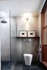 bathroom simplicity small bathroom design ideas with utilizing regarding incredible and interesting small bathroom design ideas
