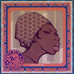 Nina Simone Soulful Anthology: RCA Years