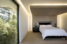 bedroom recessed lighting. Recessed Lights In Bedroom Photo - 1 Lighting E
