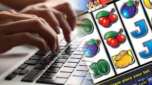 Becoming a Professional Online Slots Player - Advantage Slots Gambling