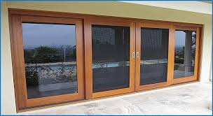 hinged patio door with screen. Hinged Patio Doors With Screens Awesome Buying Timber Sliding For Your Property Patchett Door Screen N