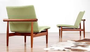 Image Futon Frame Finn Juhl Mid Century Furniture Designers Stress Free Estates Midcentury Furniture Designers You Should Know and Love