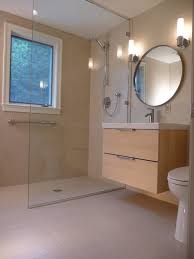 bathroom ideas remodel. Large Size Of Shower:bathroom Ideas Remodel Houselogic Bathrooms Designs With Walk In Shower Only Bathroom