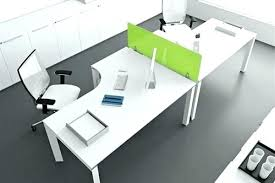 funky office decor. Funky Office Furniture Ideas Modern Minimalist Home With Decor Chair Nz. Nz N