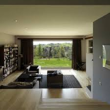 amazing living room. Collect This Idea Amazing Living Room S