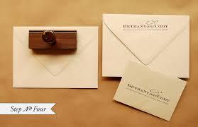Generous Printing Addresses Wedding Invitations Contemporary Wedding