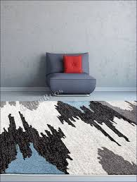 modern abstract rugs