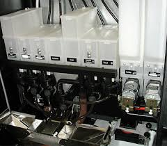 Coffee Vending Machine How It Works Amazing Inside A Vending Machine Image Gallery HowStuffWorks