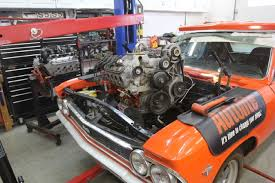 Car Engine Compatibility Chart Ls Engine Spotters Guide Part 1 Matching The Vehicle To