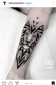 Tattoo Uploaded By Luciano Autieri Geometry Geometric