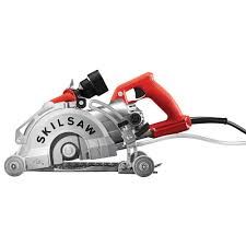 skil saw. according to skilsaw, users would have purchase all sorts of attachments and accessories make their skilsaw worm drive circular saws into concrete skil saw 1