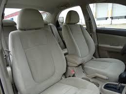 2007 kia spectra 4dr sedan automatic ex 16776051 10