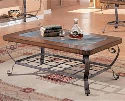 slate top table slate end table charming slate top coffee tables with additional with slate