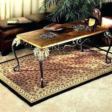 antelope print rugs leopard area rug antelope print rug area rugs cowhide rug round area rugs