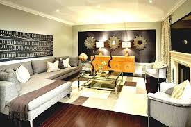 lighting for family room. Recessed Lighting For Basement Family Room With Hdtv Above Fireplace And Square Carpet Also Hardwood Flooring I