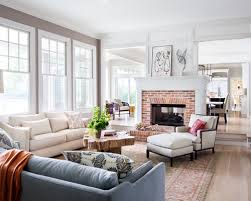 cream couch living room ideas: saveemail afabda  w h b p transitional living room