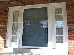 sliding patio doors home depot. Lovely Sliding French Doors Home Depot Glass Style Making Patio M
