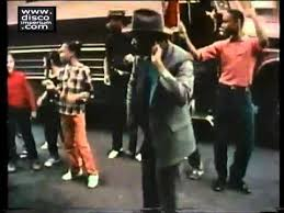 Frankie Smith - Double Dutch Bus (Official Music Video) - YouTube