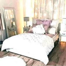 pink bedroom furniture sets – trapfreeoregon.org