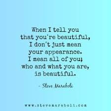 Youre Beautiful Quotes Best of A Proverbial Shield Pure Inspiration Pinterest