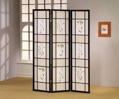 diy room divider screen wood panel room divider full size of