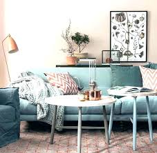 Gray Living Room Design Amazing Yellow Bathroom Exotic Peach And Gray Medium Grey Madeindesignco