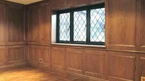 diy wood accent wall wood panel wall ed wood panel accent wall diy accent wall out