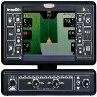 Навигационные и контрольные системы купить оптом Продажа по самой  Бортовой компьютер bravo 400s