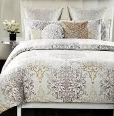 full size of bedroom wonderful cynthia rowley bedding reviews max studio 10 piece comforter set