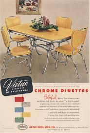 Sears Kitchen Tables Sets Scanning Around With Gene Kitchen Table Wisdom Creativeprocom