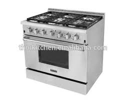 industrial stove for home. Simple Stove Free Standing Industrial Stoves And Ovens For Home Use Stainless Steel Gas  Stove Oven Throughout Industrial Stove For Home A