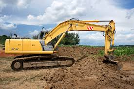 mega equipment cranes used machinery s used construction goals for the next five years are focused in three areas