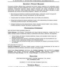 Architectural Project Manager Resume Job Description Architectural Project Manager Job Description 334820638628