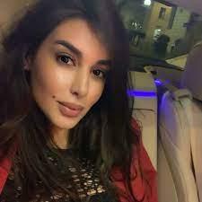 ياسمين صبري -Yasmin Sabry - Home