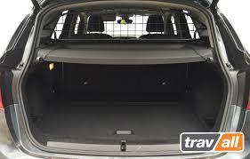 Coupe Series bmw 2 series active tourer : TDG1465 Dog Guard for BMW 2 Series Active Tourer [F45] 2014 onwards