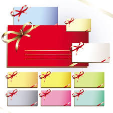 Free Invitation Templates Download Birthday Invitation Template Free Vector Download 17 376 Free