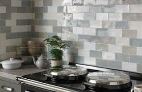 kitchen wall tiles. Country Kitchen Wall Tiles
