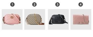 Best Designer Handbags Designer Tote Bags Under 1000 Scale