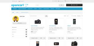 Product Categories Multimerch Marketplace