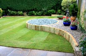 garden design ideas for front of house. garden design with front entry room a beautiful new yard landscape backyard landscaping dfdb balcony gardening ideas for of house