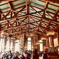 Ahwahnee Hotel Dining Room Impressive Decorating Ideas