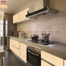 Modular Stainless Steel Commercial Restaurant Kitchen Cabinets For