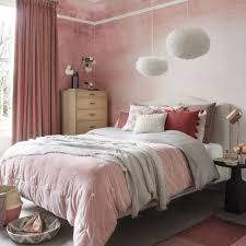 traditional bedroom pictures