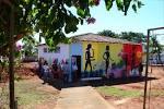 imagem de Taquaral de Goiás Goiás n-13
