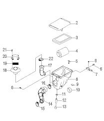 Interesting polaris rzr parts diagram photos best image schematics