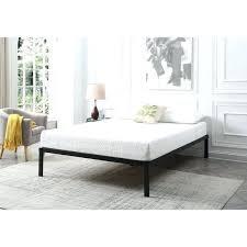 Wood Slats For Bed Frames Hardy Queen Wood Slat Bed Frame Wood Slat ...