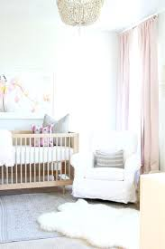 gold nursery mint arrow pink and bohemian rose bedding chandelier accessories