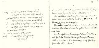 hindi essay on rabindranath tagore essay on rabindranath tagore rabindranath tagore essay in hindi rabindranath tagore in hindi screenshot rabindranath tagore